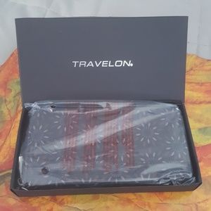 TRAVELON WALLET